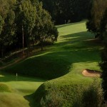 open amateur golf tournaments