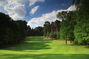 amateur golf tournaments in the southeast
