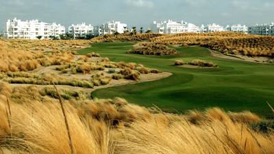 Southeast Golf Events Spanish Tour