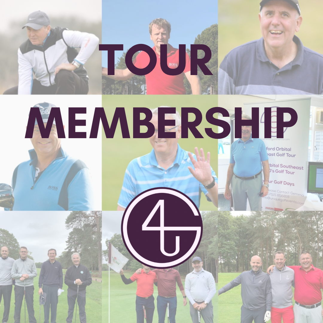 https://www.southeastgolfevents.com/amateur-golf-in-the-southeast/