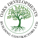 oaks developments southeast golf tour prize sponsor 2020